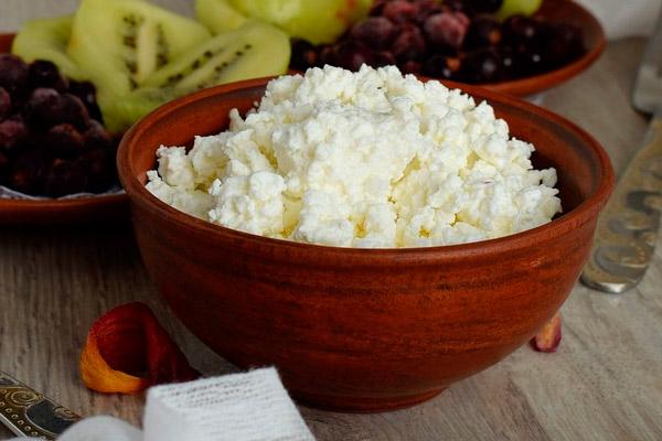 10 Makanan Diet Boleh Diamalkan Setiap Hari